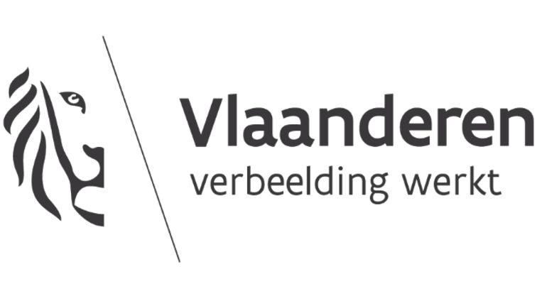 logo vlaamsegemeenschap